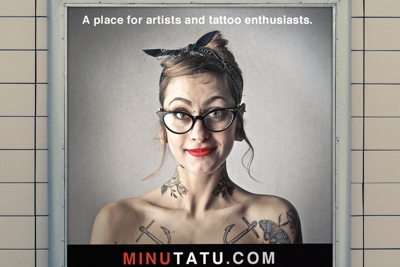 Minutatu_Portfolio