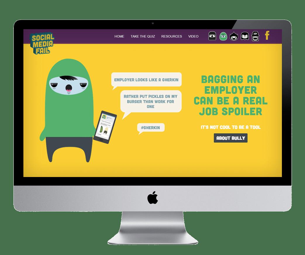online promotional code 2018 shared hosting siteground